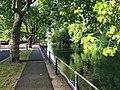 Maidenhead (34945340584).jpg