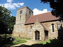 Maidwell, St Mary (geograph 4615108).jpg