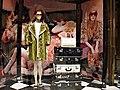 Mailand Prada Mode 2011 - panoramio.jpg