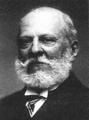 MailathGyorgy1818-1883.png