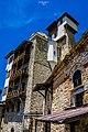 Main Tower Gregoriou.jpg