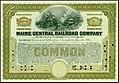 Maine Central RR 1919.jpg
