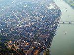 Mainz - Luftaufnahme.jpg