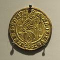 Mainz Gulden 1379-1381.jpg