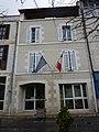 Mairie-Aubeterre-sur-Dronne-erd1.jpg