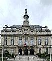 Mairie Courneuve 5.jpg