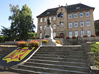 Mairie Ottange.JPG