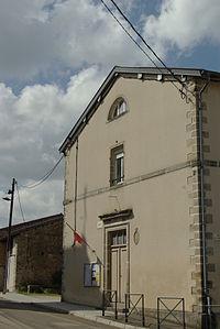 Mairie Saint-Prancher.JPG