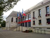 Mairie de La Riche.jpg