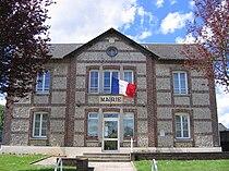 Mairie de Raffetot.jpg