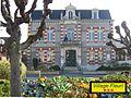 Mairie de Warmeriville (France).jpg