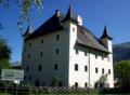 Maishofen Schloss Saalhof 1.png