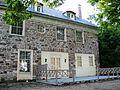 Maison Mary-Dorothy-Molson 17.JPG