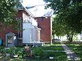 Maison Penniston 5.JPG