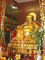 Maitreya Ming Ya Los Angeles.jpg