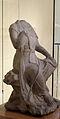 Maitreya Tang, limestone. Musée Georges-Labit.jpg