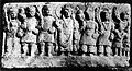 Maitreya with donors. Paitava (Kapisa).jpg