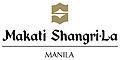 Makati Shangri-La logo big.jpg