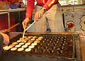 Making poffertjes-03.jpg