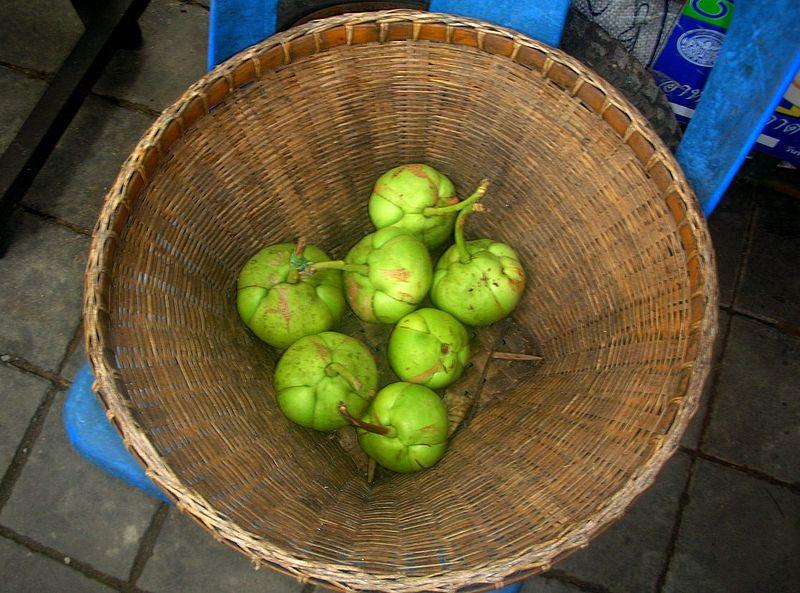 File: Makok724.jpg