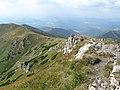 Mala Fatra - Slovak National Park - panoramio.jpg