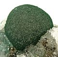 Malachite-Quartz-rom20d.jpg