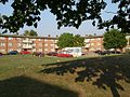 Malan Square South Hornchurch - geograph.org.uk - 38984.jpg