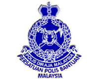 Malaysia auxiliary police association logo.png