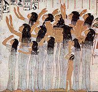 Maler der Grabkammer des Ramose 001.jpg