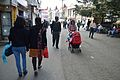 Mall Road - Scandal Point - Shimla 2014-05-07 1293.JPG