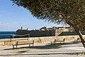 Malta, 2016-12-25-4.jpg