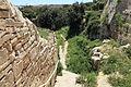 Malta - Qrendi - Misrah tal-Maqluba - Il-Maqluba 03 ies.jpg