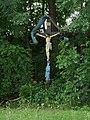 Mammendorf-Eitelsried Kruzifix 001.jpg