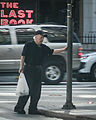 Man Crossing the Street-3.jpg