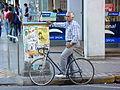 Man on Bicycle in Cordoba - Argentina.jpg