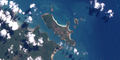 Manar Islands (Landsat).png