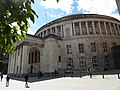 Manchester Central Library, July 2016 (05).JPG