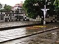 Mandapeshwar caves & Portuguese churches 22.jpg