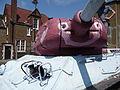 Mandela Way T-34 Tank 8.jpg