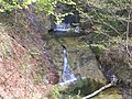 Mandello del Lario, sentiero del Fiume 6.JPG