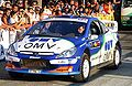 Manfred Stohl - 2006 Cyprus Rally 2.jpg