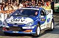 Manfred Stohl - 2006 Cyprus Rally 2.jpg