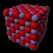 Manganese(II)-oxide-xtal-3D-SF.png