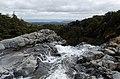 Mangawhero Falls - panoramio (1).jpg