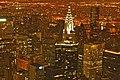 Manhattan - Flickr - sakeeb.jpg