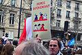 Manif pour tous 24 mars 2013 à Paris (30).jpg