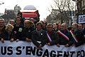 Manif pro mariage LGBT 27012013 02.jpg