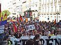 Manifestación en favor de la República en la calle de Alcalá (7 de junio).JPG