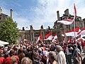 Manifestation contre la réforme territoriale le 28-06-2014 (3).jpg