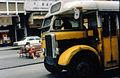 Manila December 1982-4.jpg
